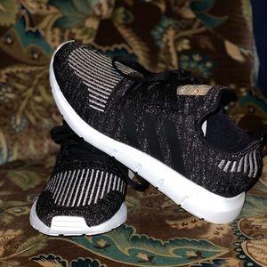 Adidas Swift Run Casual Shoes